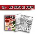 Comic (spanish)